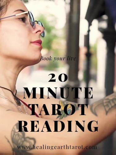 20_minutes_tarot_reading_today[1].mp4