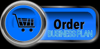 order business plan template.jpg