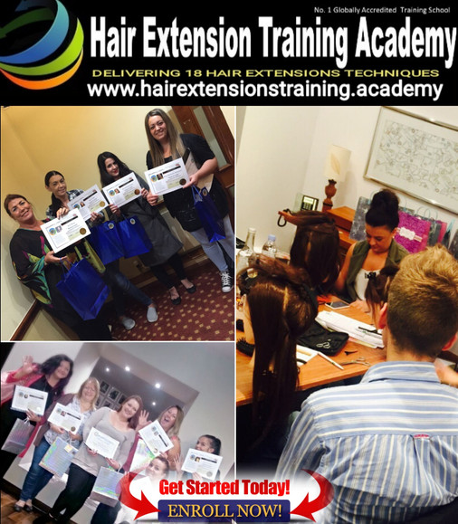 Enrol on one of our courses today.