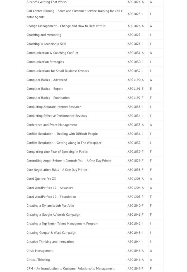 2 course list.jpg