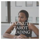 Book your tarot reading 9.png