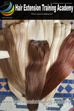 human hair extensions 16 inches for sales diane shawe