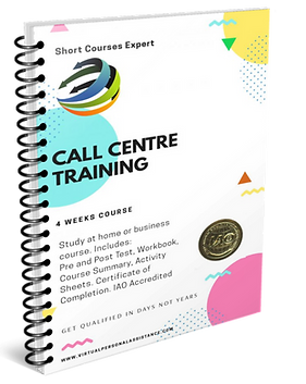call centre training course 1.png