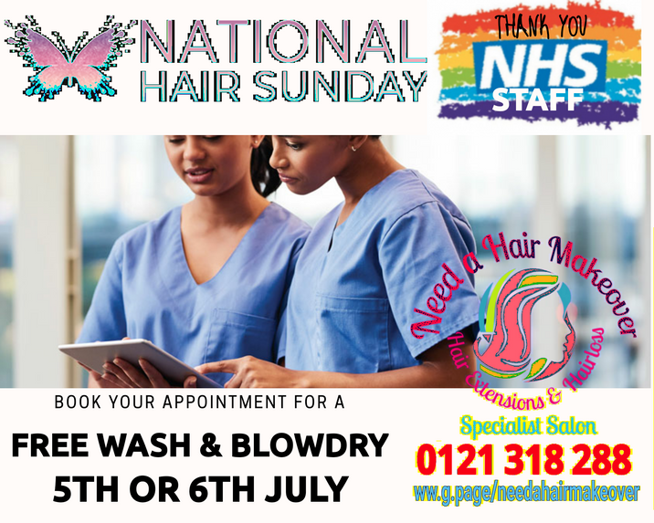 NHS_FREE_HAIR_DO_NATIONAL_HAIR_SUNDAY_NE