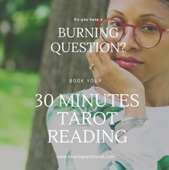 Book your tarot reading 21.png
