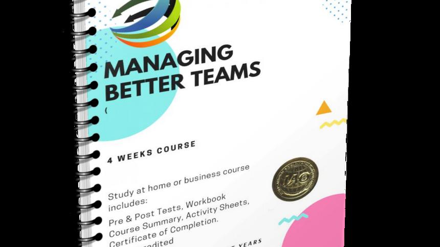 MANAGING BETTER TEAMS 1.png