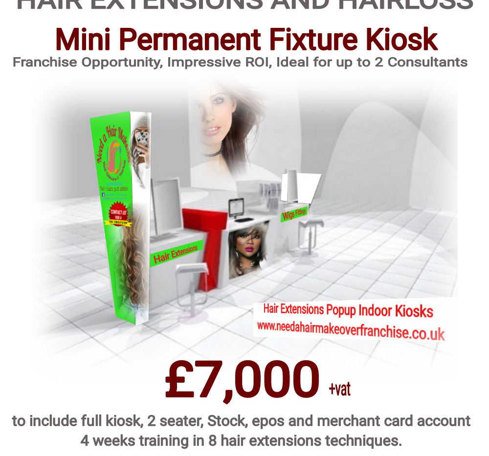 Mini Hair Extensions Kiosk Franchise.jpg
