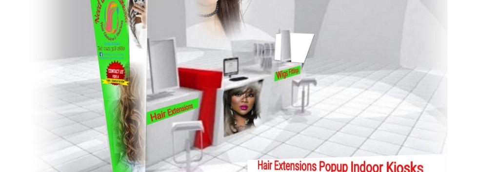 Mini Hair Extensions Kiosk Franchise.jpg