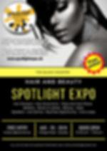 Spotlight expo sponsors package.jpg