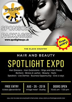Spotlight expo sponsors package.jpg