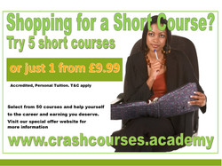19_Hair_Extension_Prospectus_Cover_Diane_Shawe_try_a_short_course_from_£9.99