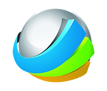 virtual auto chat logo.png