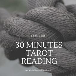 Book your tarot reading 20.png