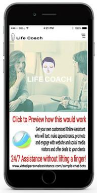 Life_coach_chatbot_sample