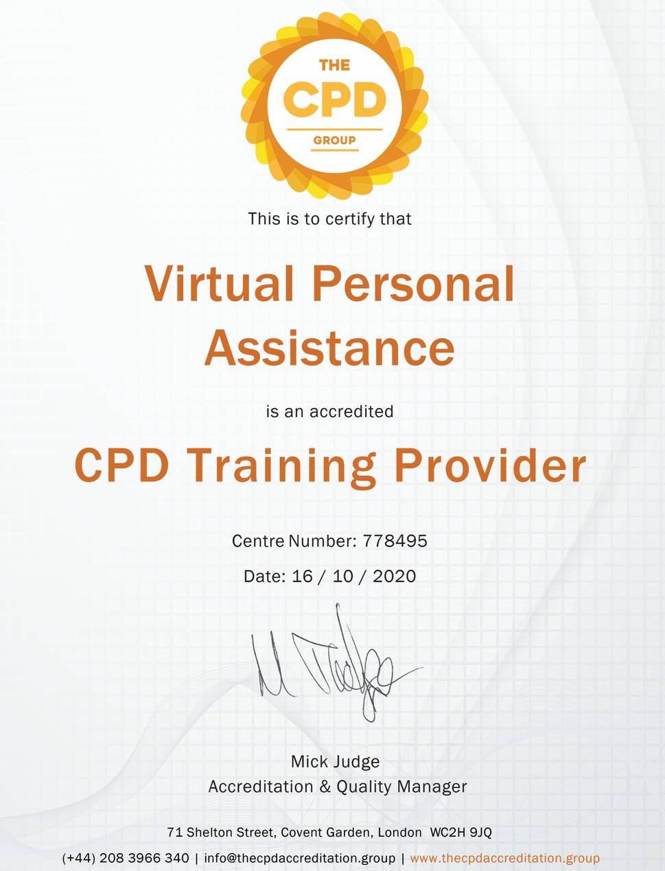 CPDCertificate_201019_120326_1.jpg