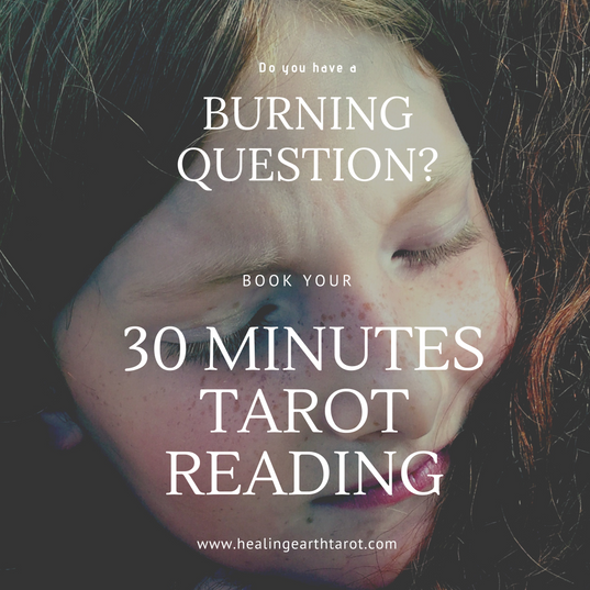 Book your tarot reading 30.png