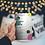 Thumbnail: Building a Online Business