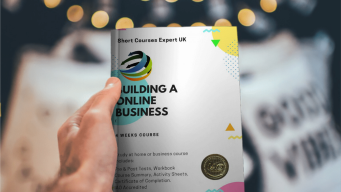 building an online business course 2.png