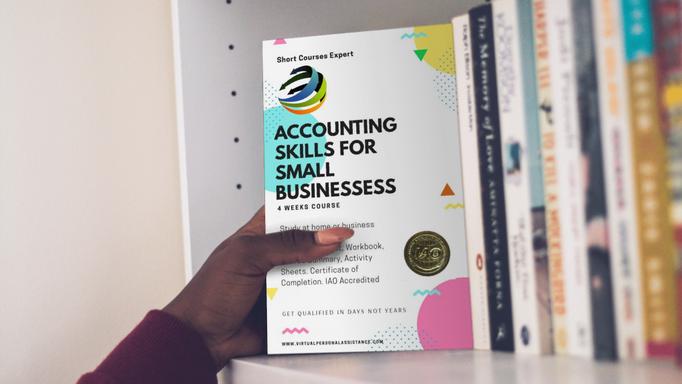 accounting skills 3.png