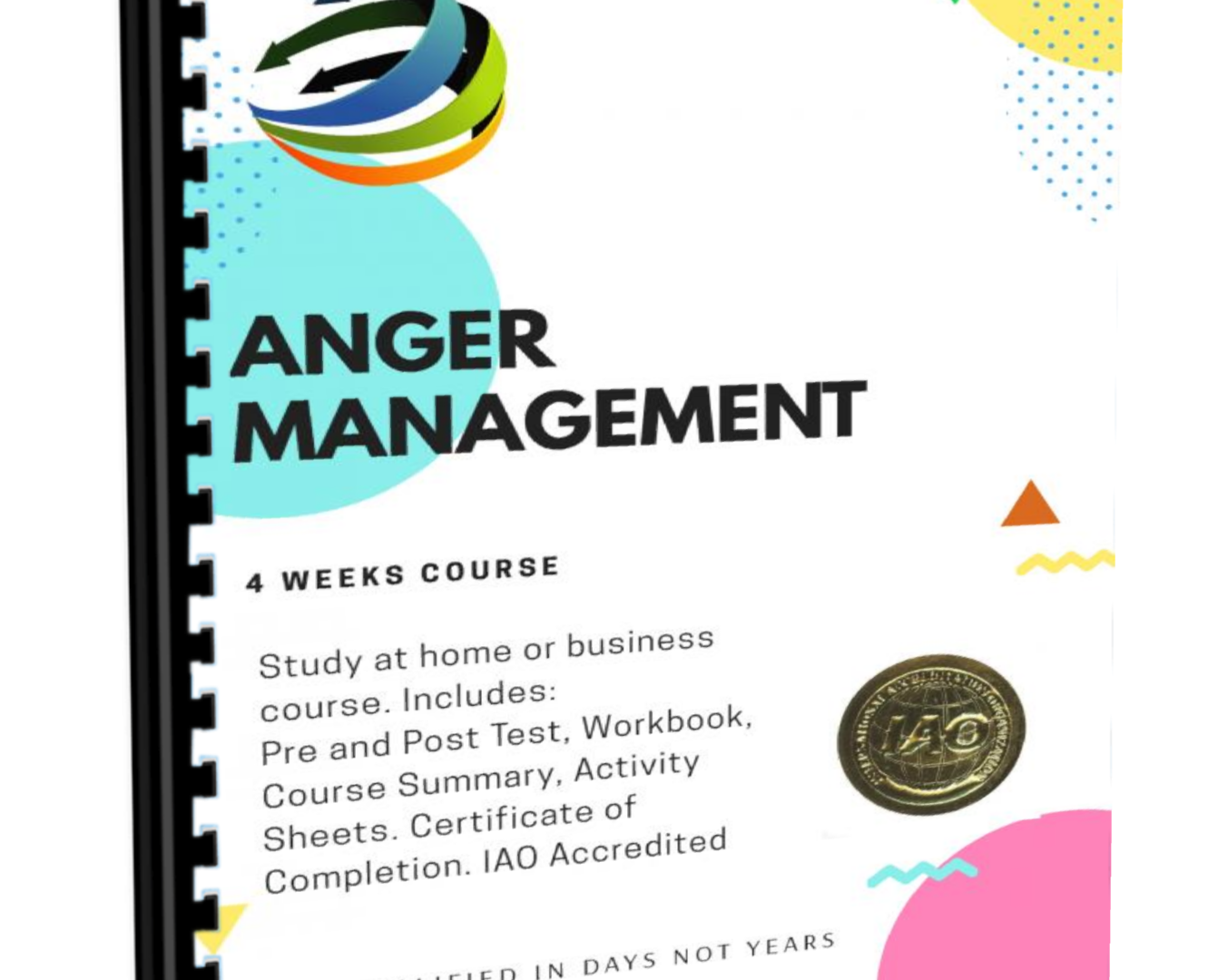 anger management course 2.png