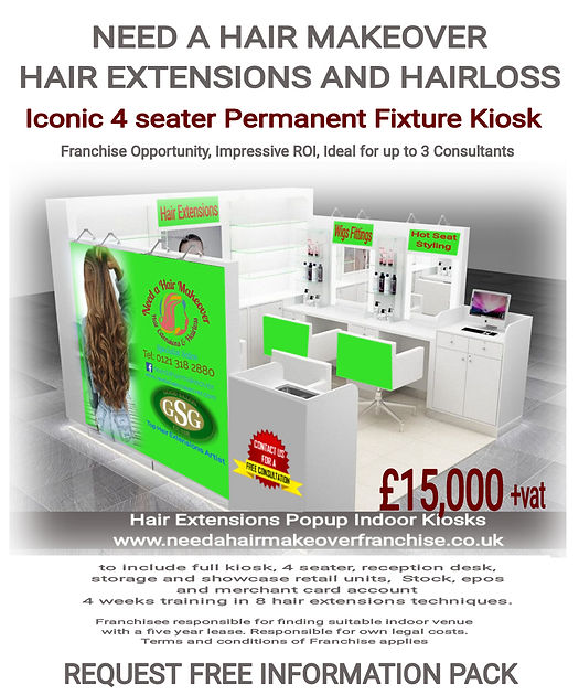 hair extensions kiosk franchise.jpg