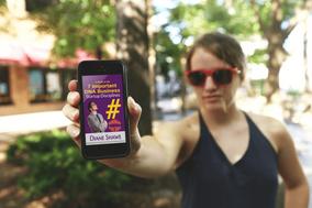 7+DNA+Business+Startup+Discipline+Ebook+