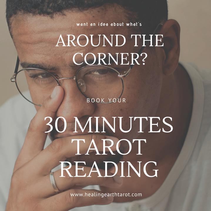 Book your tarot reading 23.png