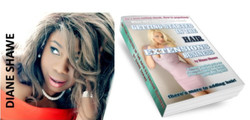 diane-shawe-author-getting-started-in-the-hair-extension-business