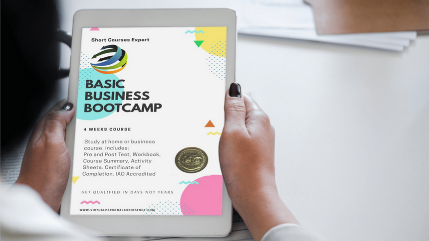 basic business bootcamp course 3.png