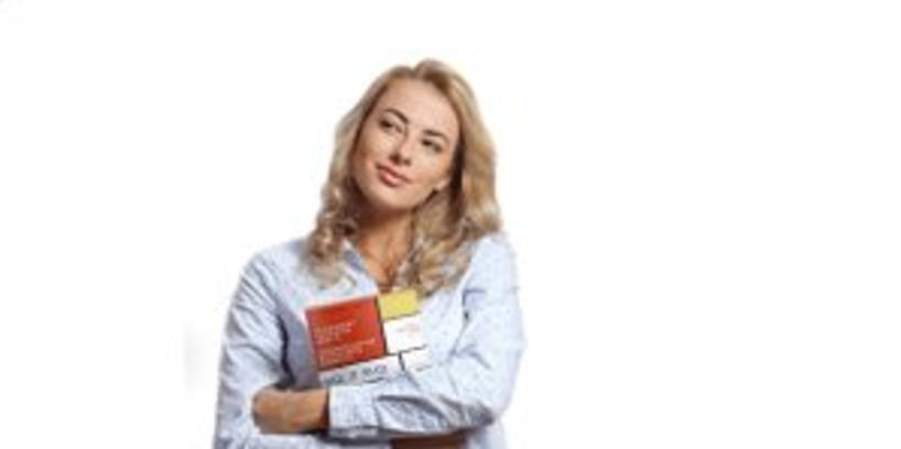 Diane Shawe copy of ebook from coffee break series