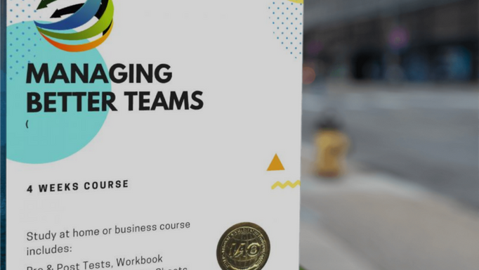 MANAGING BETTER TEAMS 3.png