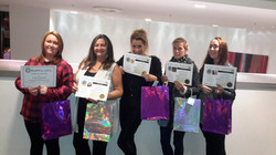 Hair extension training courses by diane shawe 2015-11-02 17.39 (21)