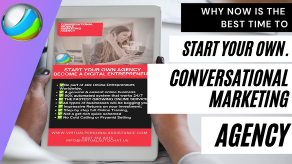 STARTING_YOUR_CONVERSATIONAL_MARKETING_A