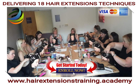 Enrol Today and benefit from discount
