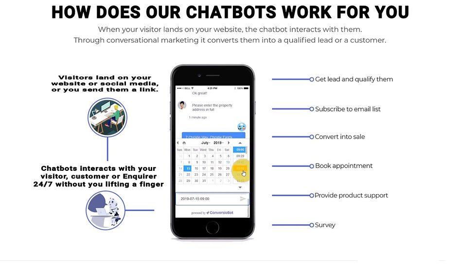 Chatbots_for_small_businesses[1].jpg