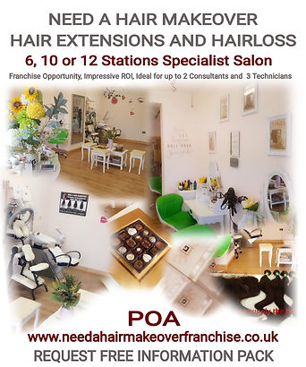 Hair Extensions Salon Franchise.jpg