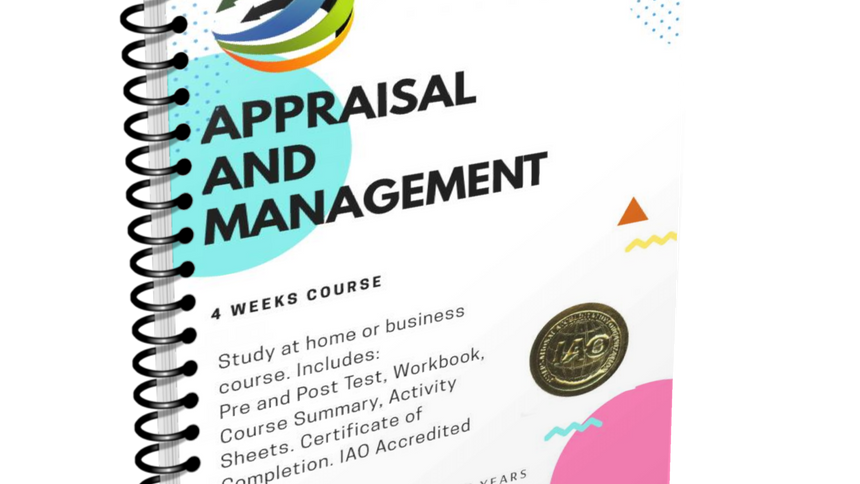 appraisal and management course 1.png