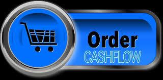 order cashflow 5 years projection.jpg