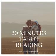 Book your tarot reading 4.png