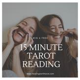 Book your tarot reading 18.png