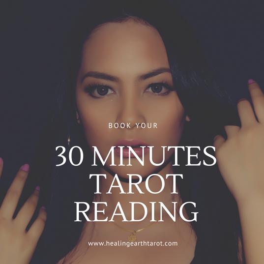 Book your tarot reading 5.png