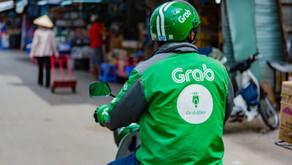 Grab đầu tư 500 triệu USD vào Việt Nam: cơ hội hay thách thức?