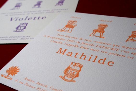 fairepart-Matilde-et-Violette1