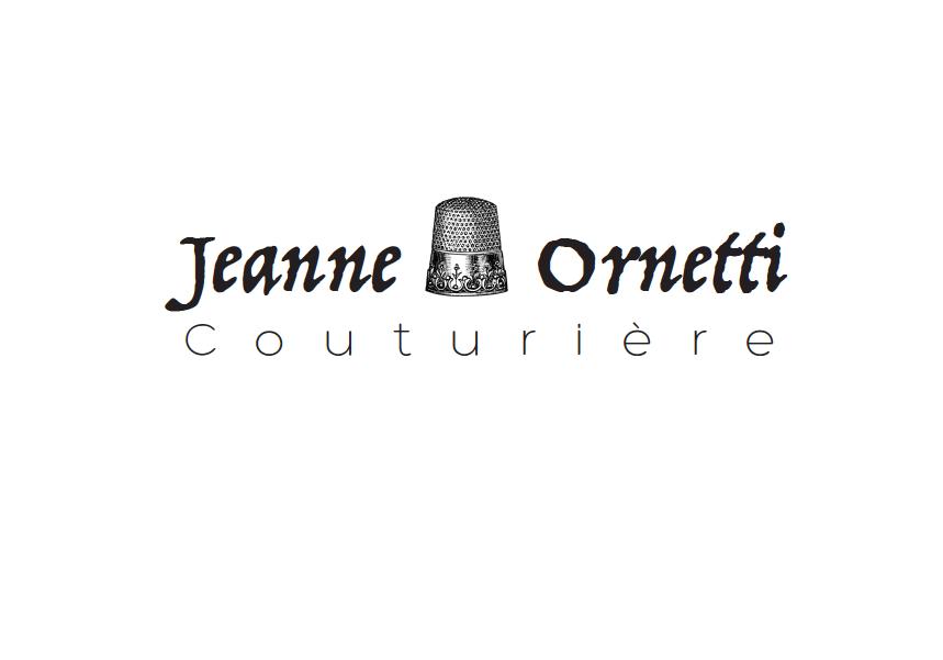 J. Ornetti