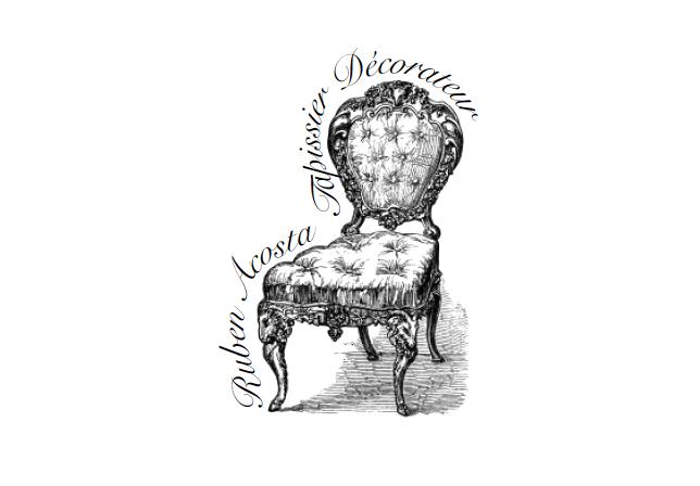 logo tapissier3