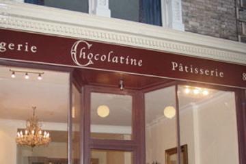 chocolatine-LOGO