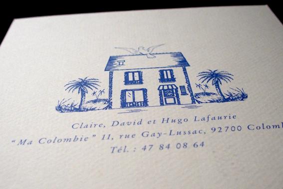 fairepart-Hugo-adress