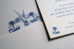 mariage voile et palmier3