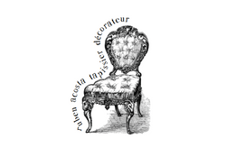 logo tapissier2