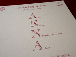 fairepart-anna4